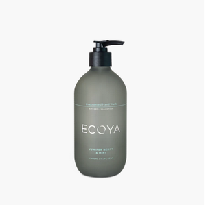 Ecoya Kitchen Hand Wash