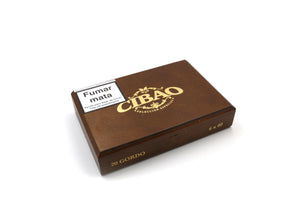 Authentic and original cigars in Amman, Jordan. All our cigars in Amman are guaranteed to be of high quality. The cigars can be delivered to you in Amman with same-day delivery. Each cigar is grown using Cuban seeds, the Cuban way, in Nicaraguan soil. Enjoy our cigars in Amman any time, any day.