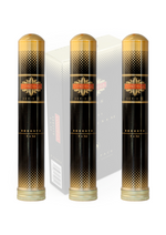 Load image into Gallery viewer, Authentic and original cigars in Amman, Jordan. All our cigars in Amman are guaranteed to be of high quality. The cigars can be delivered to you in Amman with same-day delivery. Each cigar is grown using Cuban seeds, the Cuban way, in Nicaraguan soil. Enjoy our cigars in Amman any time, any day.