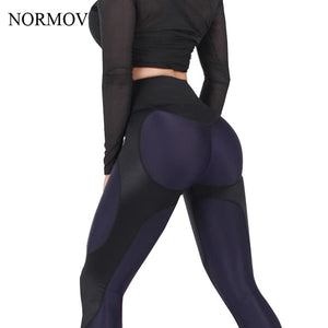 Bamboo Kitty  Fashion Push Up Fitness Leggings Women High Waist Legging Activewear Bodybuilding Jegggings Pants Women Pantalon Femme