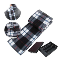 Electric Heating Scarf
