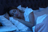 Tips to help hot sleepers keep cool throughout the night