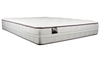 Aruba Luxury Firm Mattress