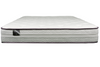 Latex perfect bliss model - Aruba Luxury Firm Mattress