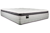 Granada Pillow Top Mattress