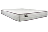 Nassau Firm Mattress