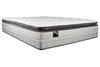 Martinique Super Pillow Top Mattress