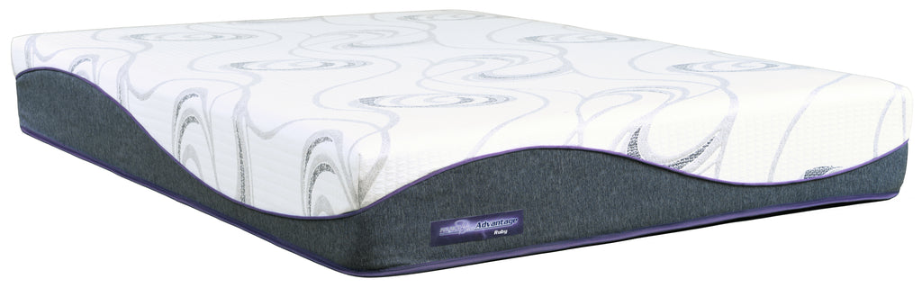 Ruby Firm Mattress