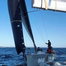 Eliott 35ss delivery