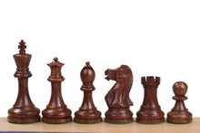 Load image into Gallery viewer, Executive Chess Pieces