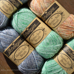 Scheepjes Merino Soft Brush
