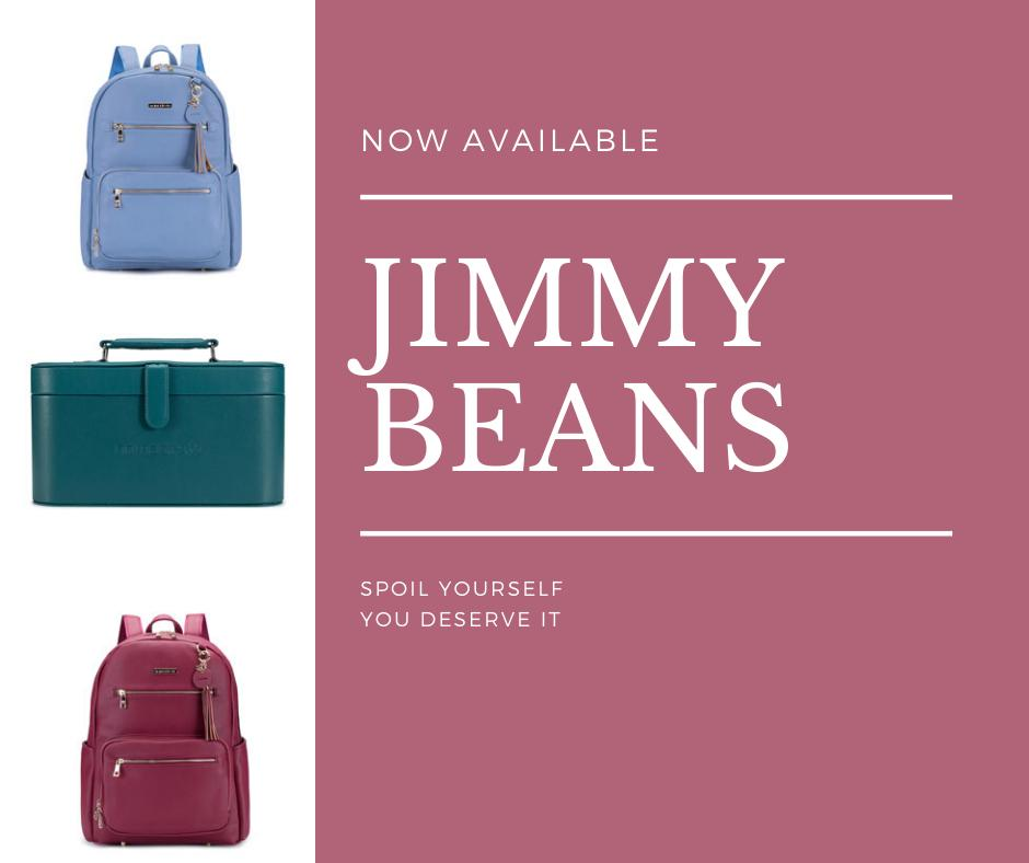 Jimmy Beans Collections