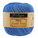 Scheepjes Maxi Sweet Treat - 215 Royal Blue