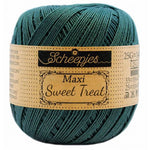 Scheepjes Maxi Sweet Treat - 244 Spruce