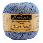 Scheepjes Maxi Sweet Treat - 247 Bluebird