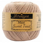Scheepjes Maxi Sweet Treat - 257 Antique Mauve