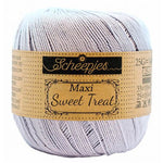 Scheepjes Maxi Sweet Treat - 399 Lilac Mist