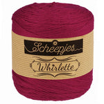 Scheepjes Ombre Whirl - 552 Pink to Wink
