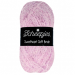Scheepjes Sweetheart Soft Brush - 530
