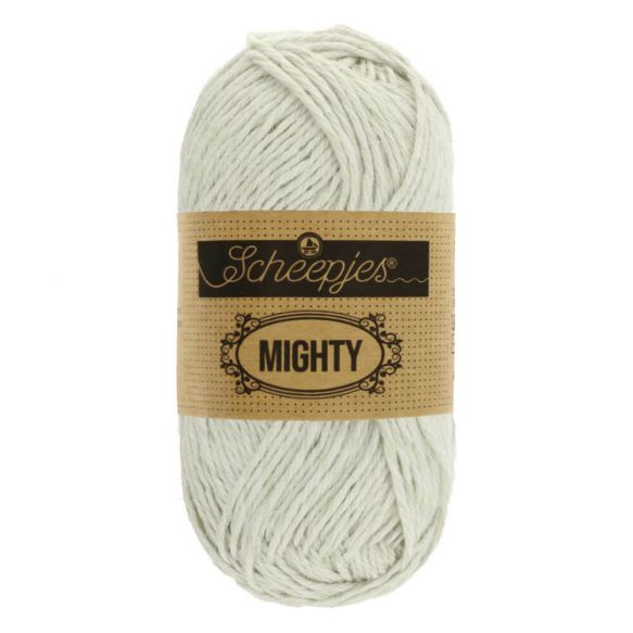 Scheepjes Mighty - 759 Canyon AVAILABLE NOW
