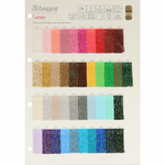 NEW ARRIVAL - Shade Card - Scheepjes Twinkle