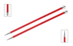 Knit Pro Zing Single Pointed Needles - 30cm