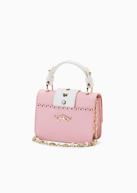 Sherilyn Bag