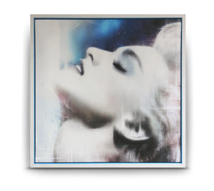 True Blue (Madonna) - Original