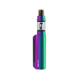 SMOK PRIV N19 Kit-7-Color and Black-VAYYIP