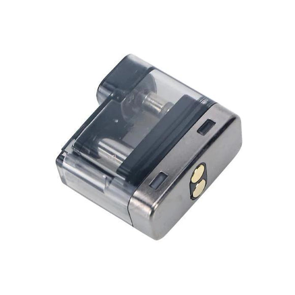 VAPORESSO DEGREE CARTRIDGE