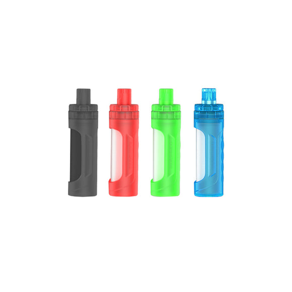 Vandy Vape Silicone Squonk Refilling Bottle 30ml