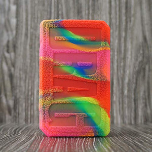 Silicone Case for VOOPOO DRAG 2