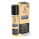 Black Note Cavendish Blend 60ML