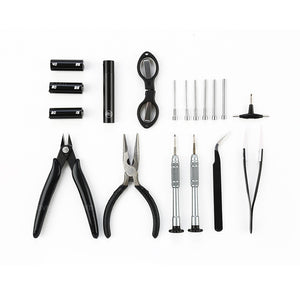 Avidartisan DIY Tool Kit