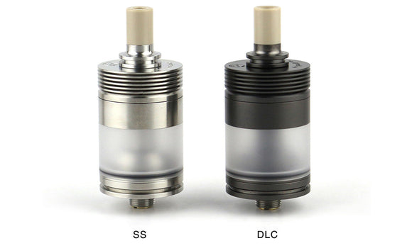BP MODS Pioneer RTA 3.7ml Tank