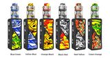 Freemax Maxus 100W TC Kit