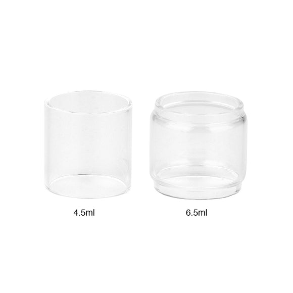 GeekVape Creed Replacement Glass Tube 6.5ml