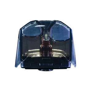 Geekvape Aegis Pod Cartridge 3.5ml 2pcs