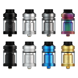 Hellvape Dead Rabbit V2 RTA 2ml Tank