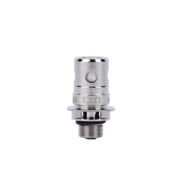 Innokin Zlide Replacement Coil 5pcs