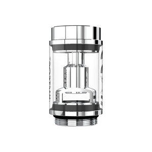 [2020 Version] JUSTFOG Glass Tank Part For Q16 Pro