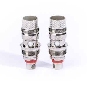 KIZOKU Limit Replacement Coil 5pcs