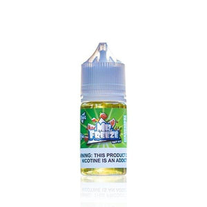Strawberry Watermelon Frost - Mr. Freeze Salt E Liquid