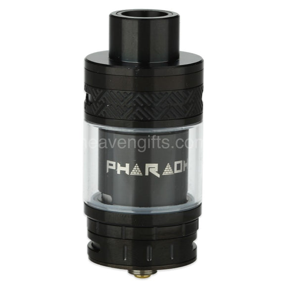 Digiflavor Pharaoh RTA 4.6ml Tank