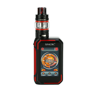SMOK G-PRIV 3 230W Kit with TFV16 Lite