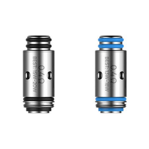 SMOK NexMesh Replacement Coil 5pcs
