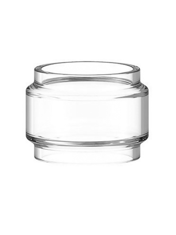 SMOK Bulb Compatible Pyrex Glass Tube for TFV8 X-Baby 6ml