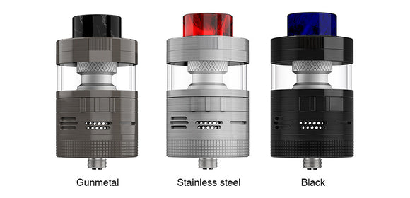 Steam Crave Aromamizer Plus V2 RDTA - BASIC STANDARD