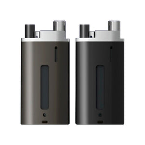 Steam Crave Hadron 220 Squonk Backpack 16ml