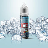 Vango Vapes - Ice Shot